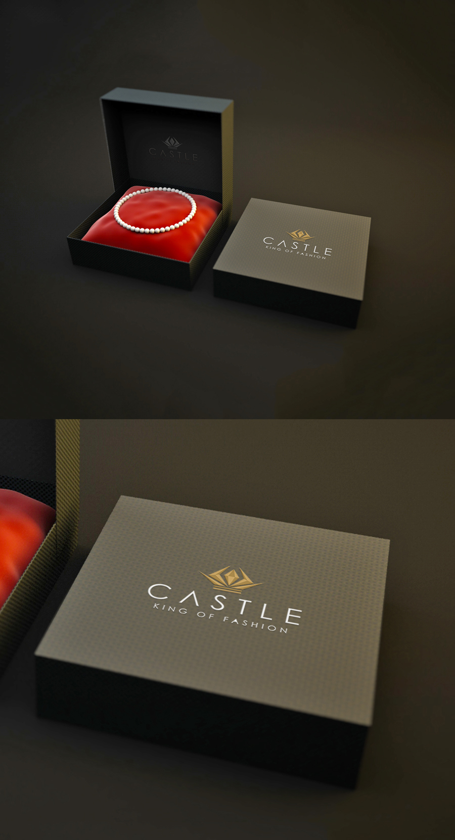 castle-jewelry-box1