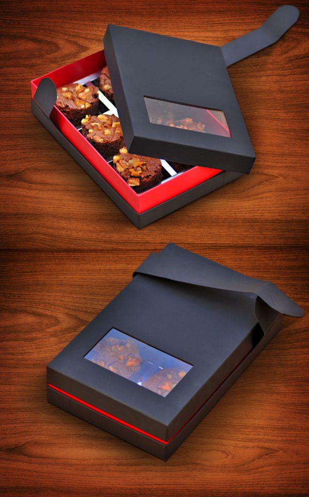 chocolate-box1