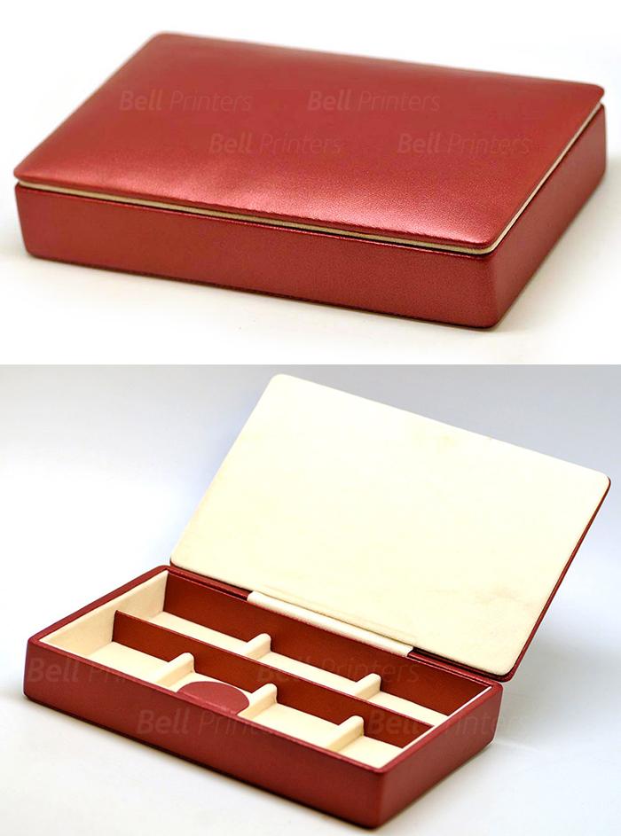 classic-rigid-box thumb