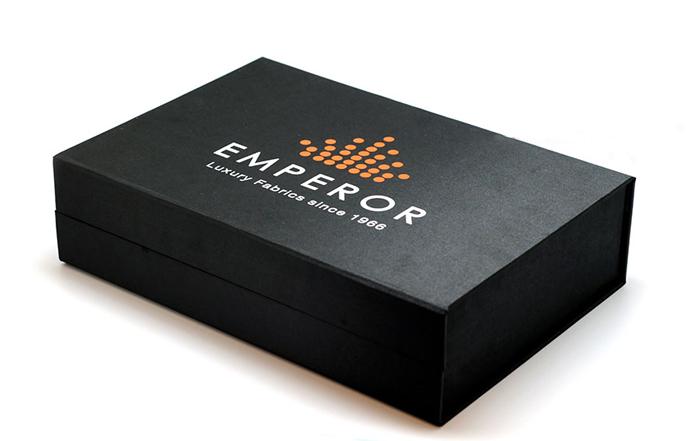 emperror-box-thumb