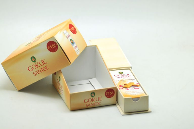 gokul-sandol-rigid-box-thumb
