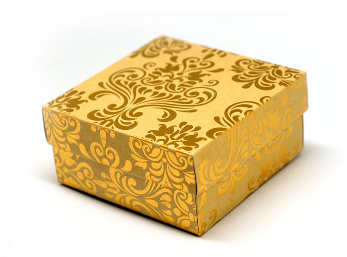 gold-laminated-luxury-box thumb