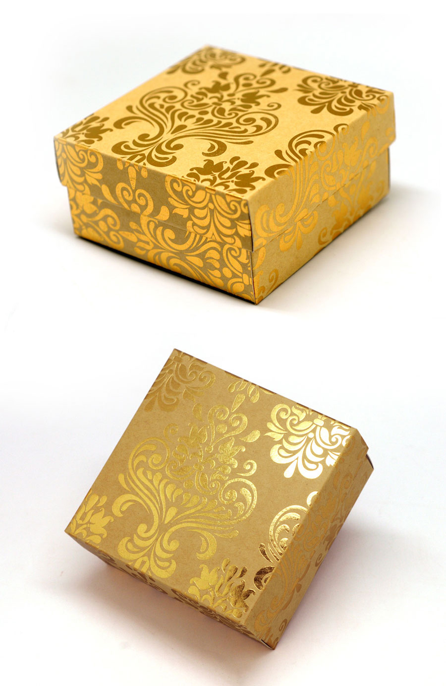 gold-laminated-luxury-box1