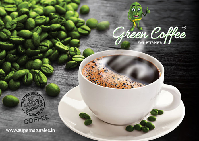 green-coffee-a4-brochure thumb