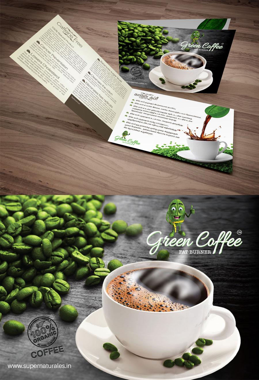 green-coffee-a4-brochure