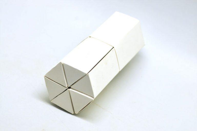 hexagon-box-thumb