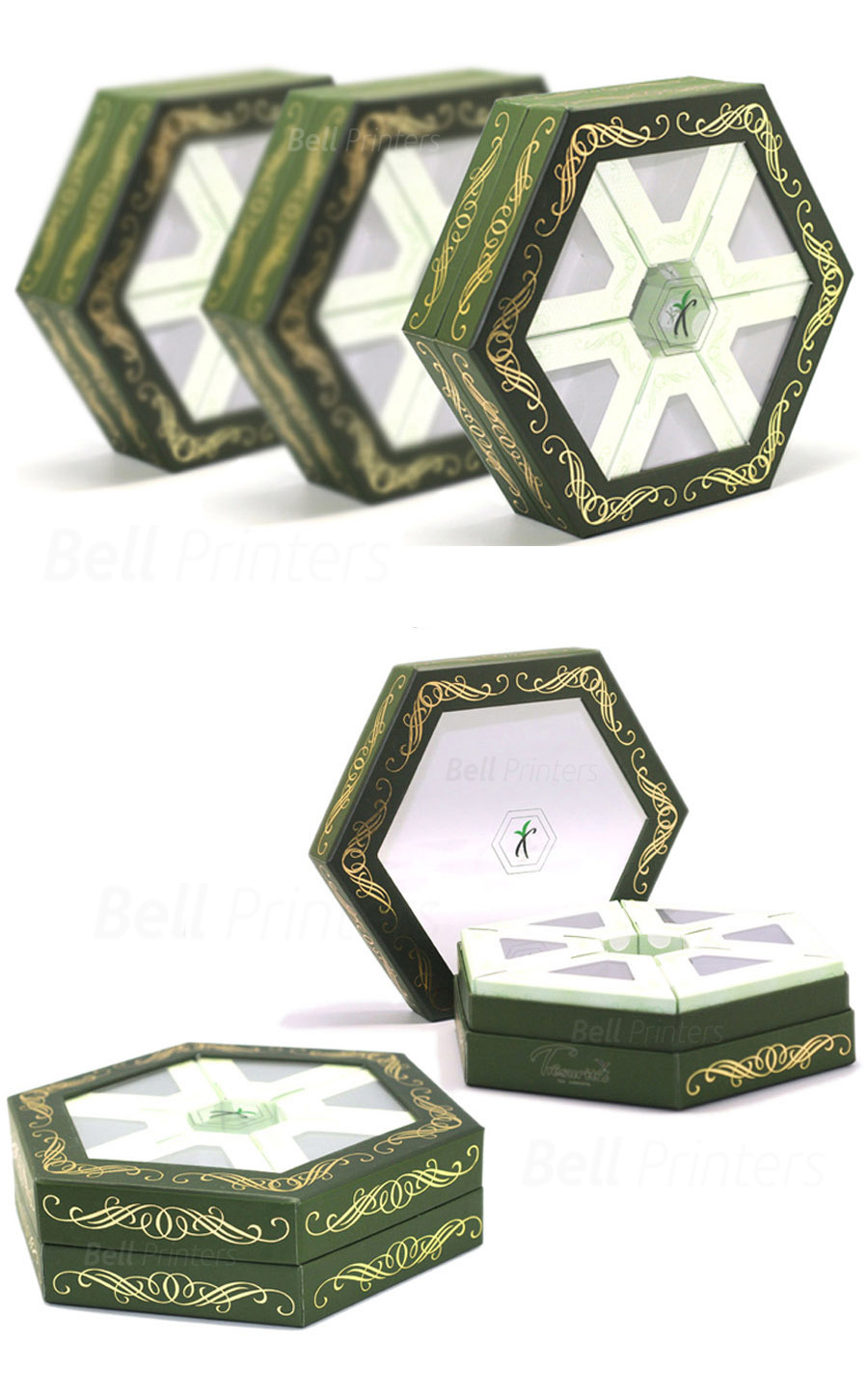 hexagon-rigid-box1