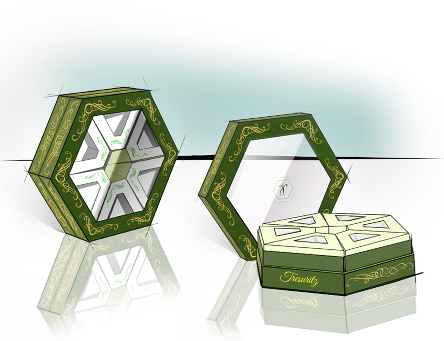 hexagon-rigid-box2