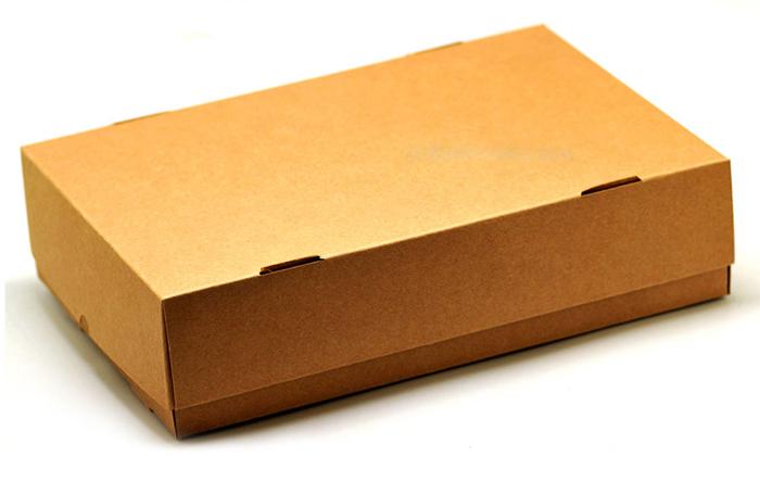 kraft-box-thumb
