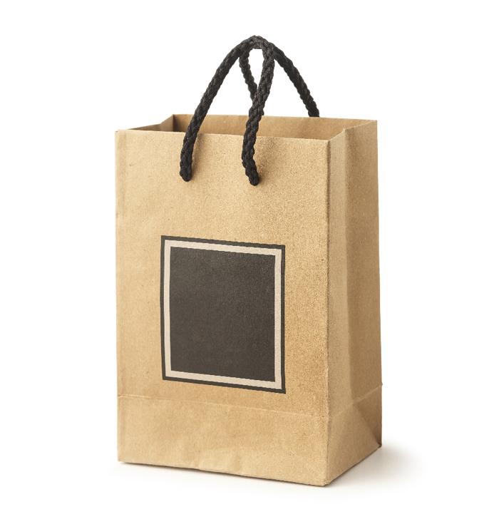 kraft-paper-bag-thumb