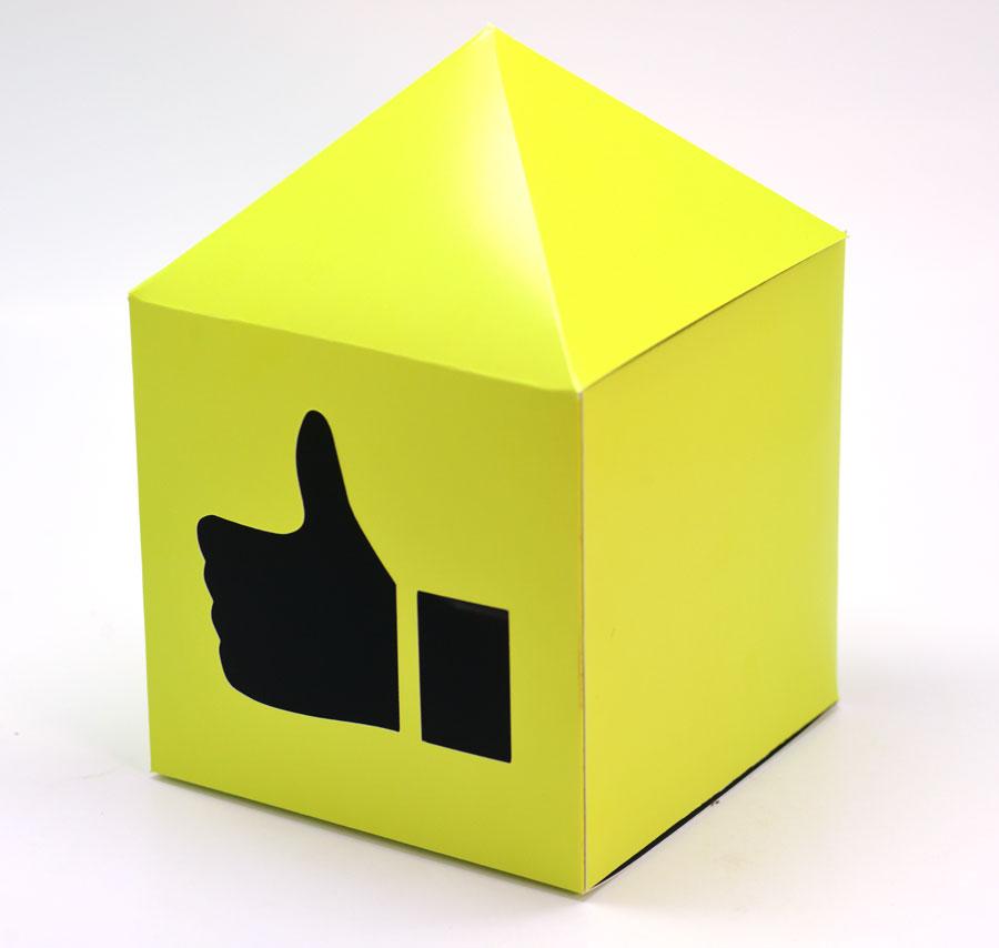 like-box
