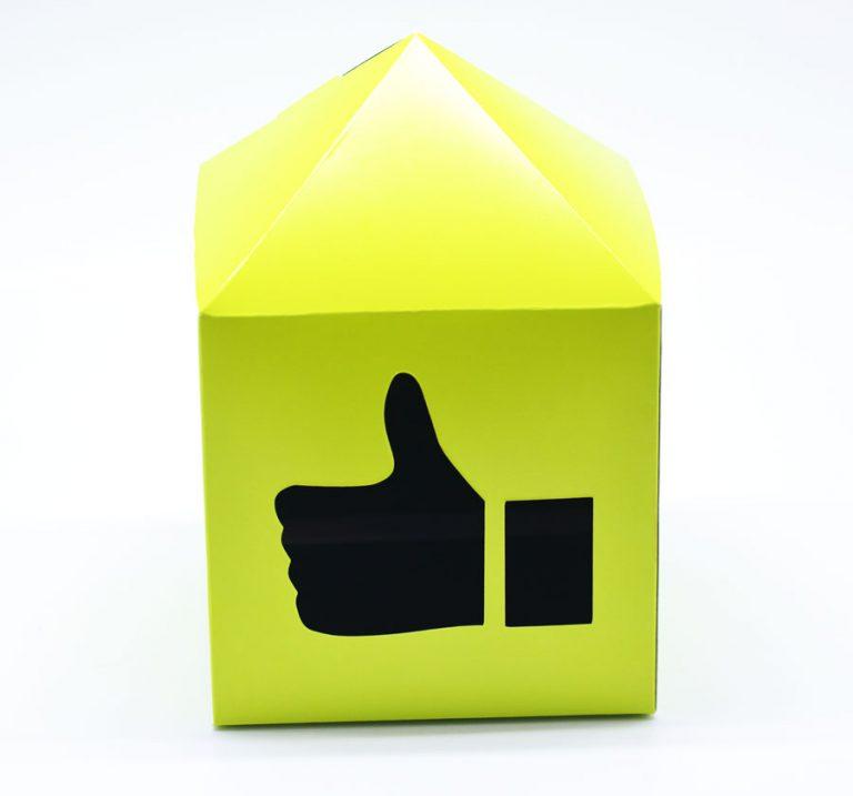 like-box1