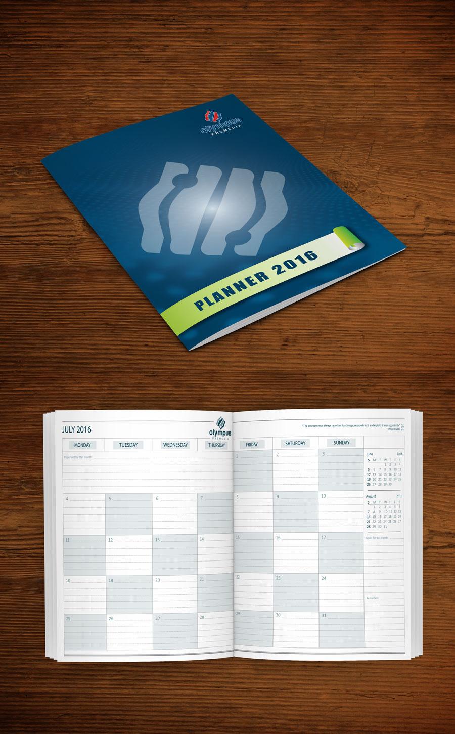 olympus-planner-