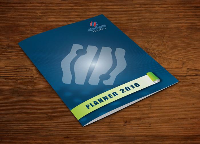 olympus-planner-thumb