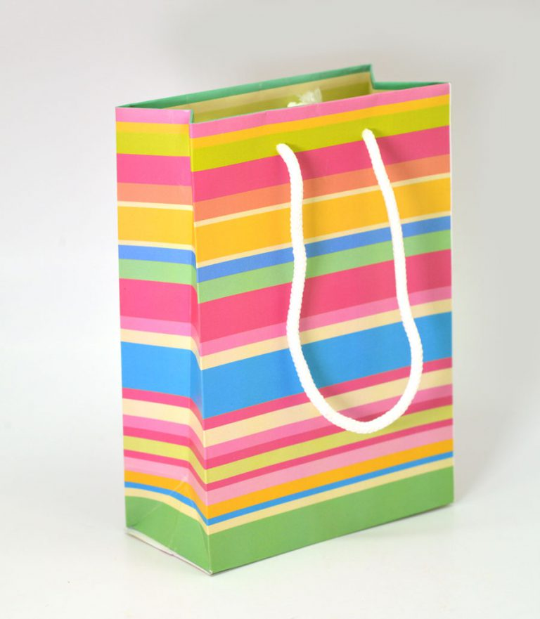 paper-bag-1