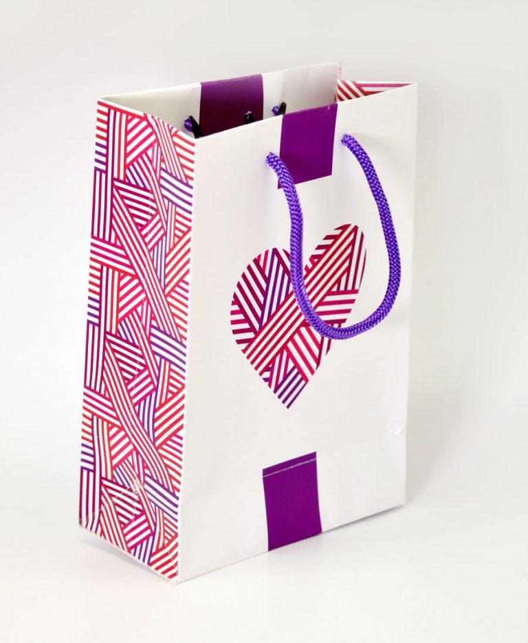 paper-bag-3