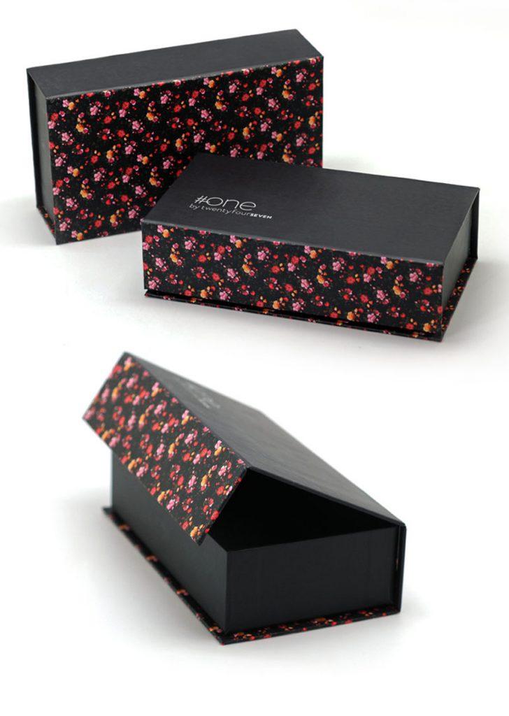 perfume-box-thumb
