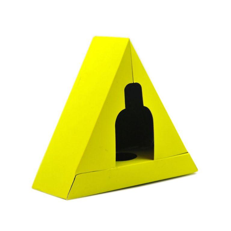 prefume-box