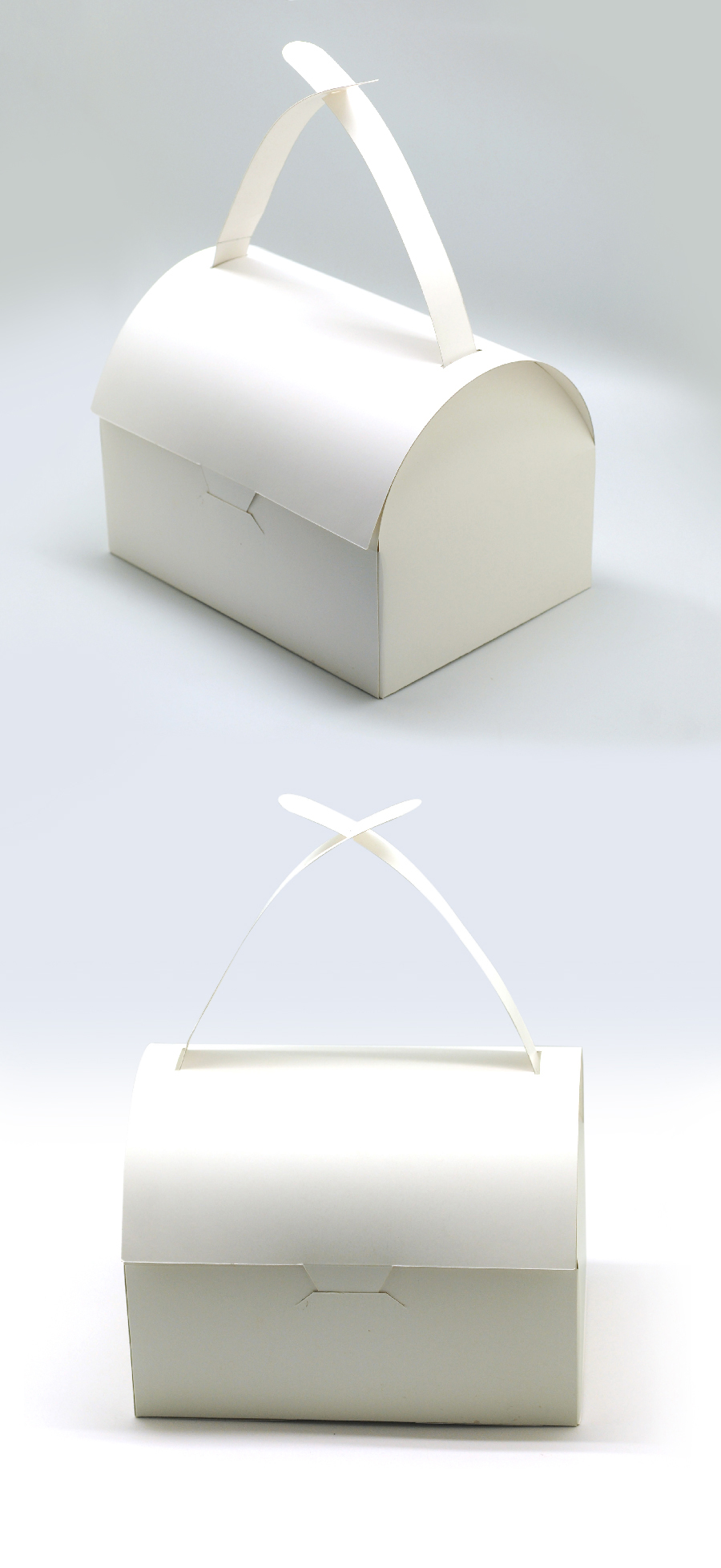 prototype-box1