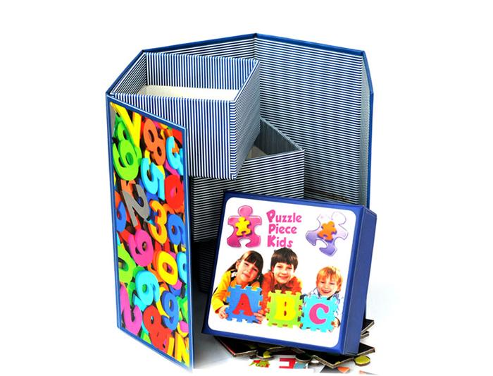 puzzle-box-thumb
