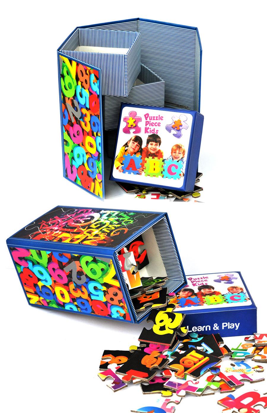 puzzle-box1