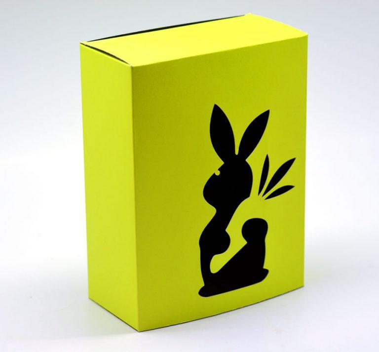 rabbit-box
