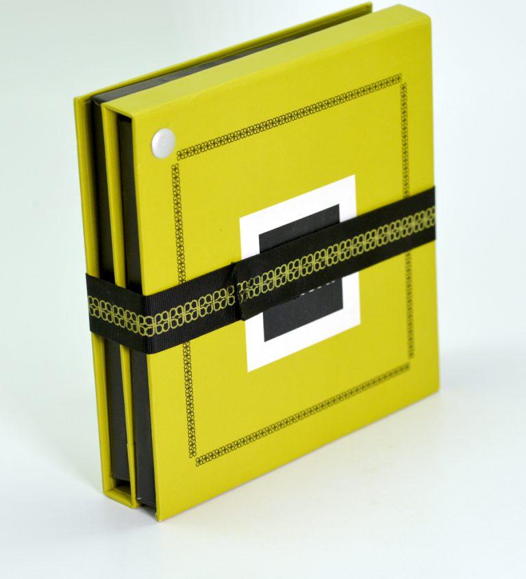 rigid-box-green--