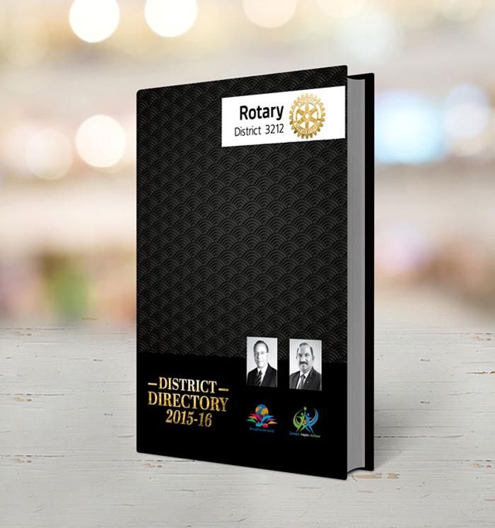 rotary-book-thumb