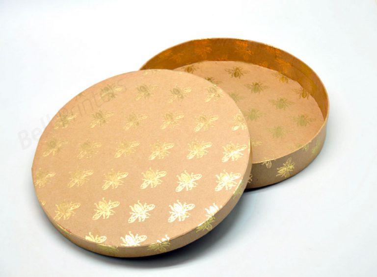 round-rigid-box