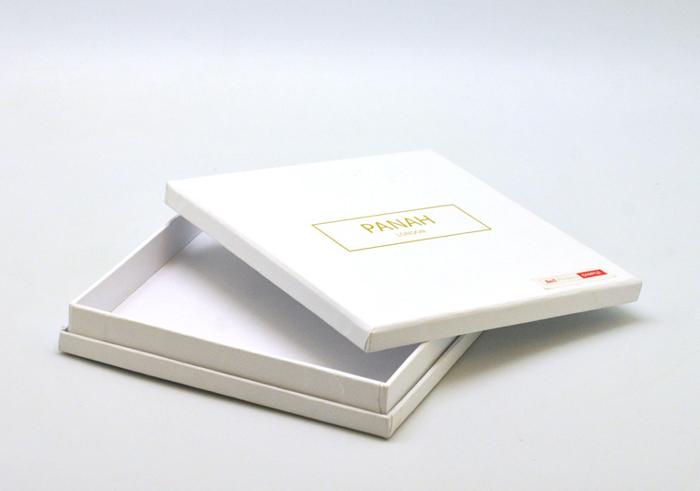 small-rigid-box thumb
