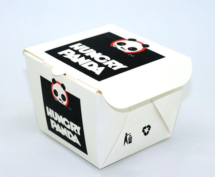 snacks-box-thumb