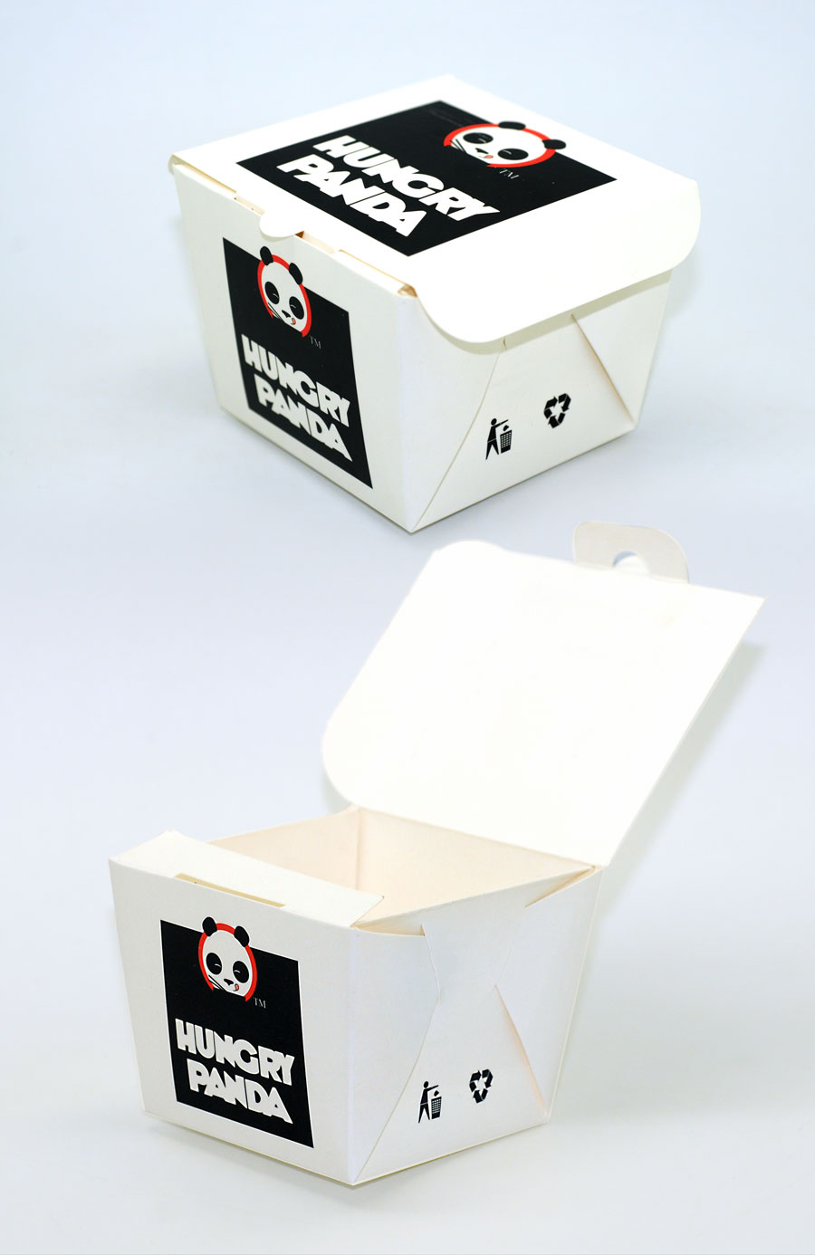 snacks-box