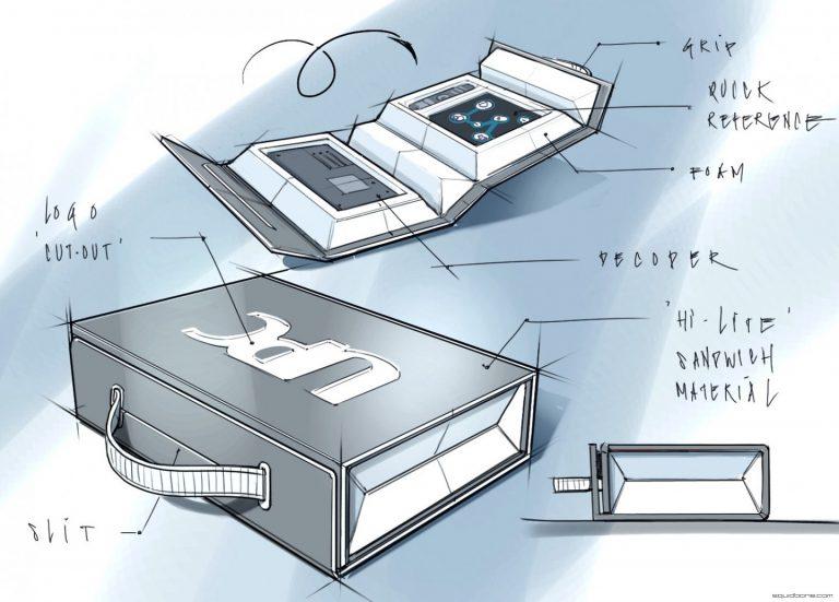 squidbone_cliq_upc_packaging_concepts_02-x