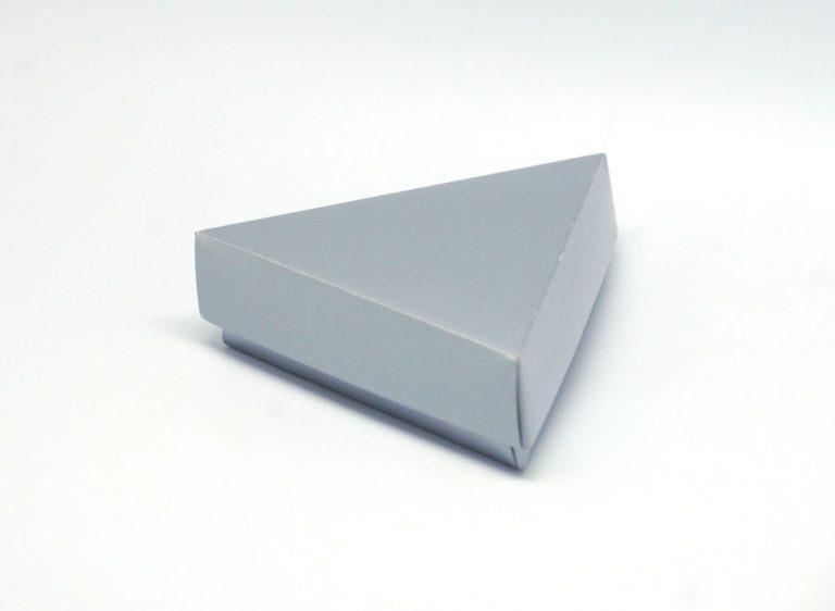triangle-box-thumb