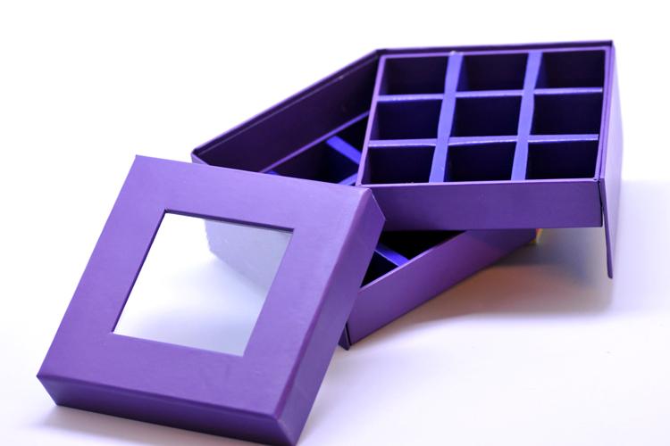 violet-Two-Inner-Model-Box-thumb