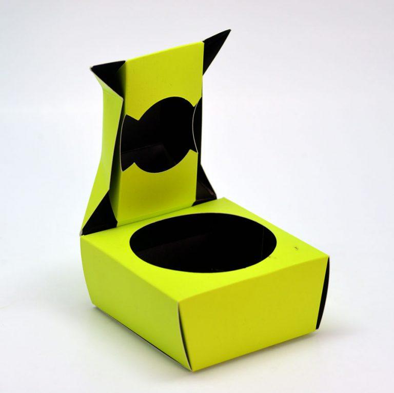 watch-box