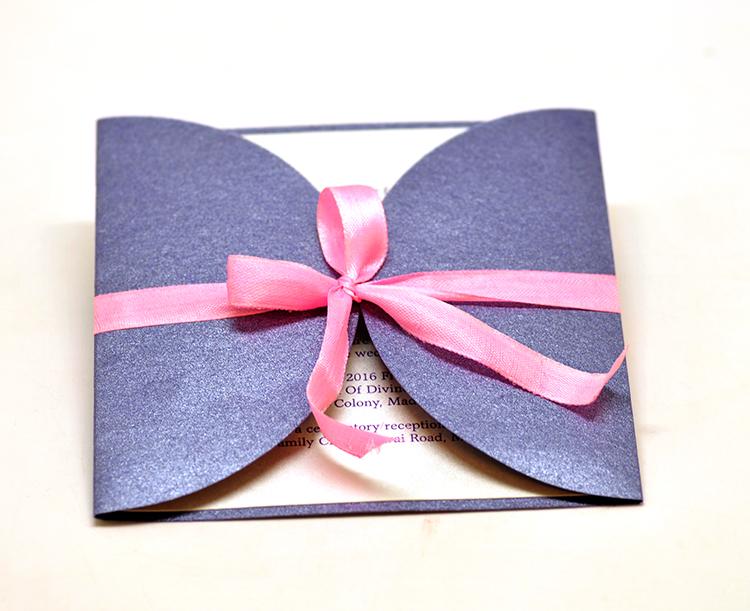 wedding-card-thumb