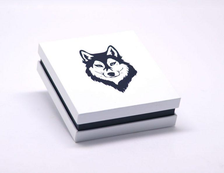 wolf-box