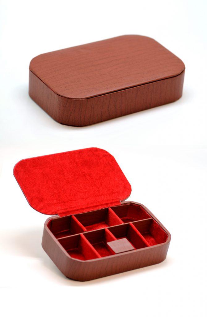 wooden-texture-rigid-box-thumb