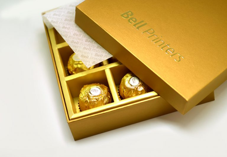 Bell-Chocolate-thum
