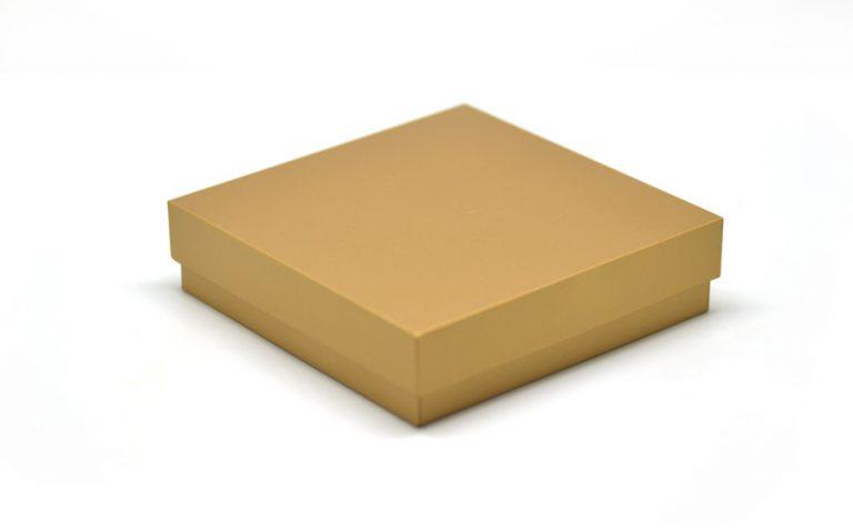 Gold-Chocolate-box--thum