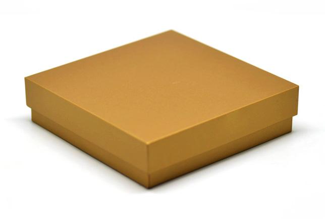 Gold-Chocolate-box-thumb