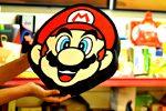 Mario-Fooder