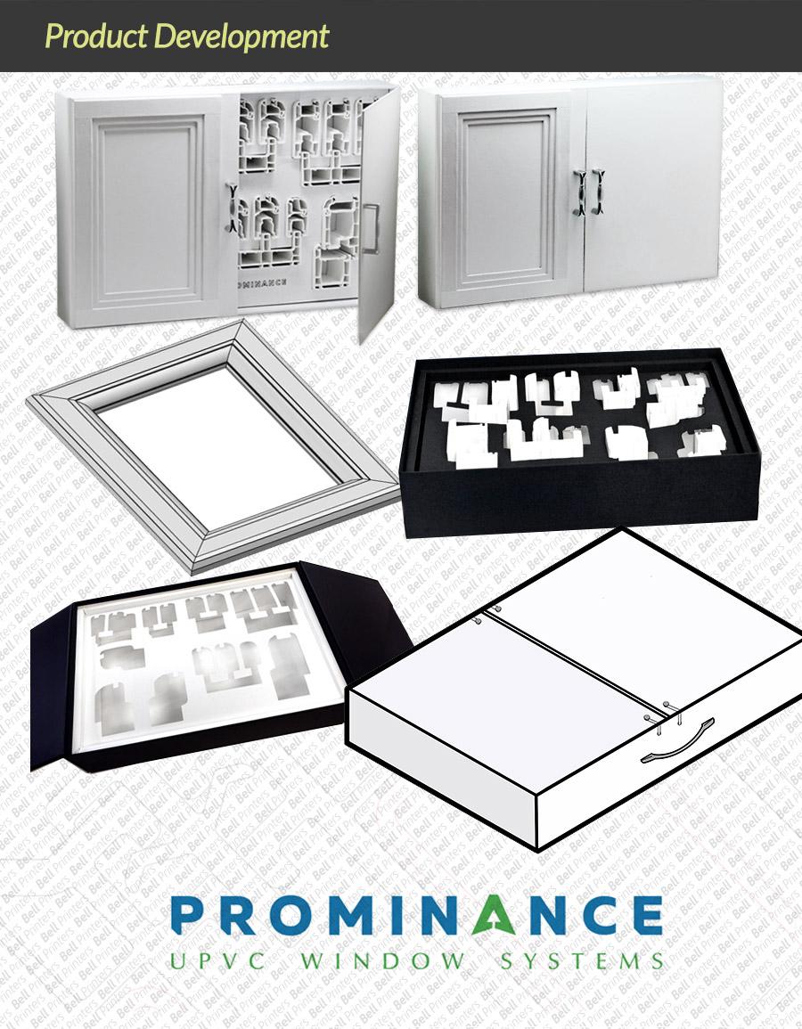 Prominance-Box-NPD
