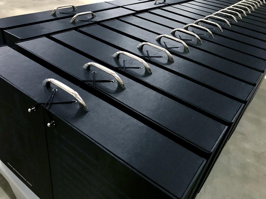 Suitcase-rigid-box-3