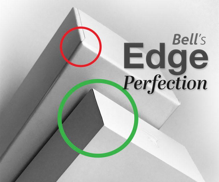 Edge-Perfection-Gallery-Thum