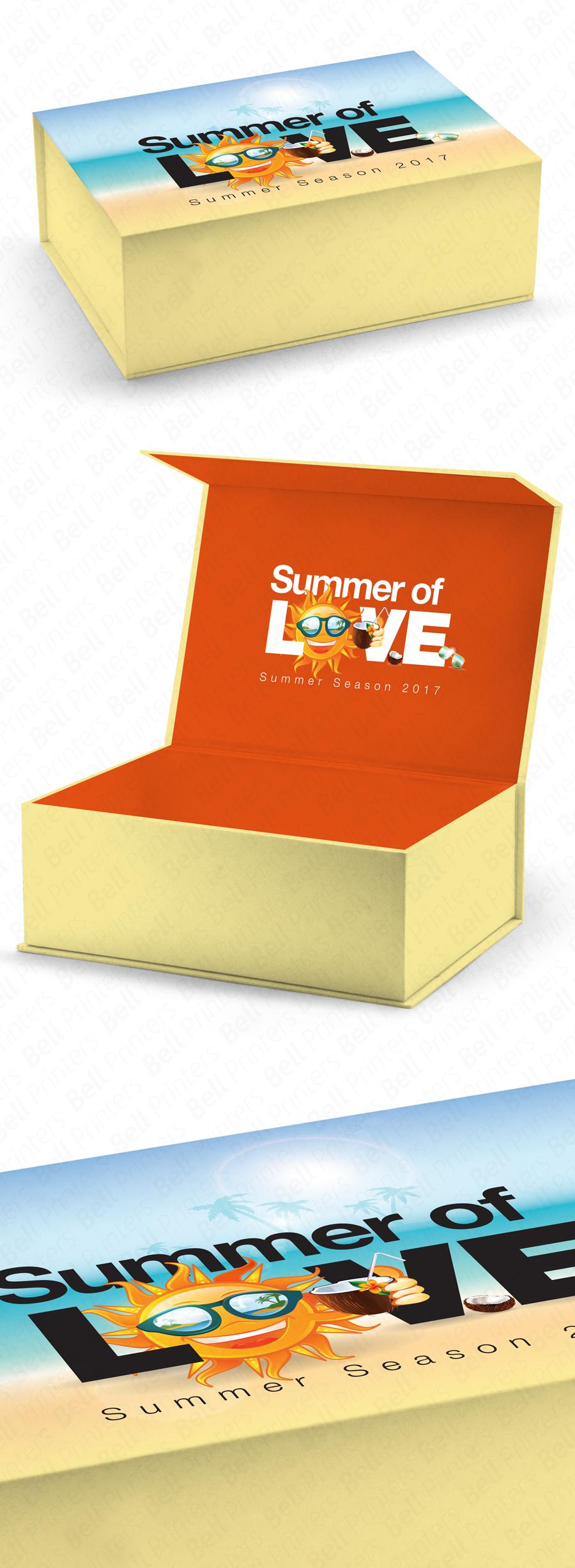 Summer-LoveP