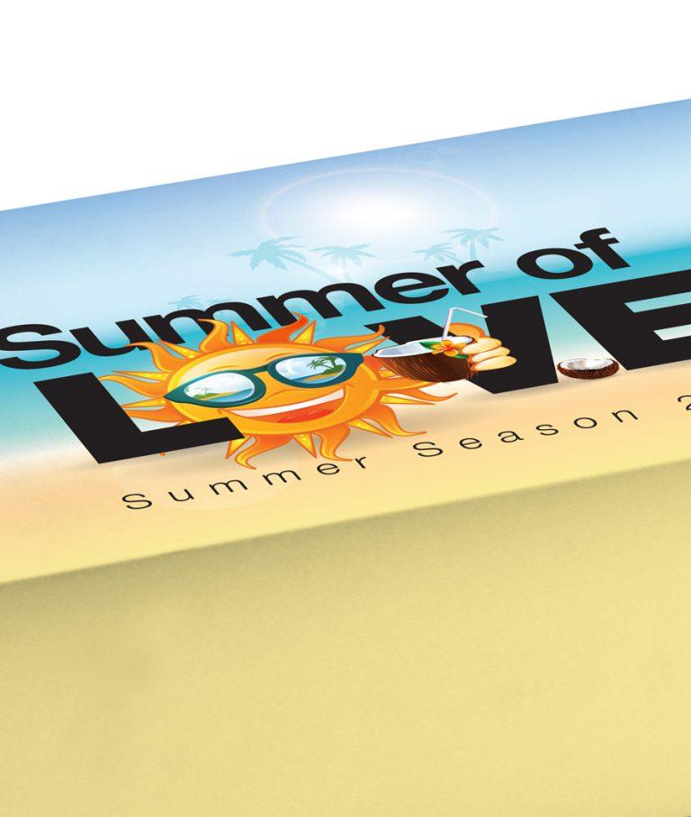 Summer-LoveTH