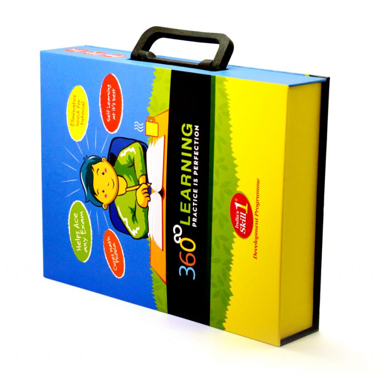 360-Learning-Briefcase-Rigid-Boxes-with-Handle07