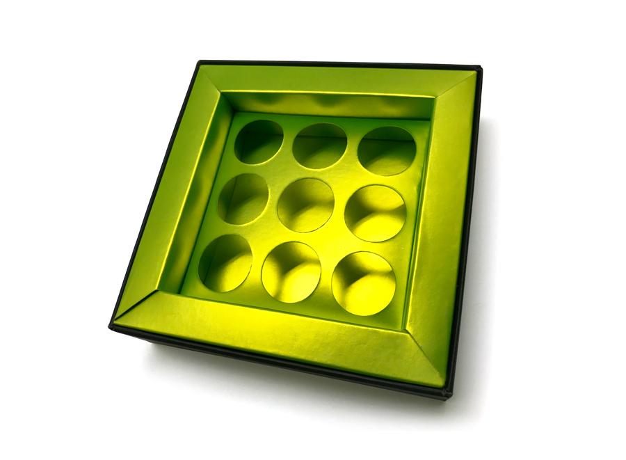 Bell-Chocolate-box2